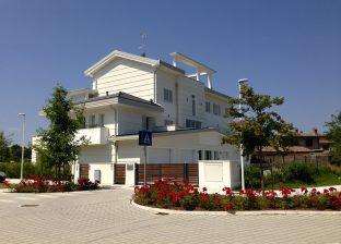1---Ecovillaggio