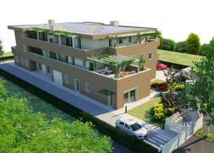 Residence.-Orchide-Padova-Preview